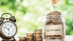 Retirement Planning: 60 साल के हो जाएं तो शेयरों में कितना पैसा लगाएं, यहां है इसका जवाब