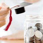 Education Loan: पूरा होगा पढ़ाई का सपना, यहां है एजूकेशन लोन से जुड़ी हर जानकारी