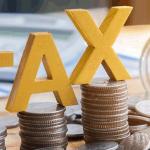 टैक्स बचत वाली FD: सीनियर सिटीजन को मिलता है 7.75% ब्याज दर