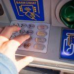 कार्ड नहीं होने पर भी एटीएम मशीन से निकलेगा पैसा, ये बैंक दे रहा सुविधा