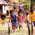 """Baal Aadhaar: न्यू बॉर्न बेबी से 5 साल तक के बच्चों को मिलेगा नीले रंग का """"बाल आधार"""" कार्ड"""