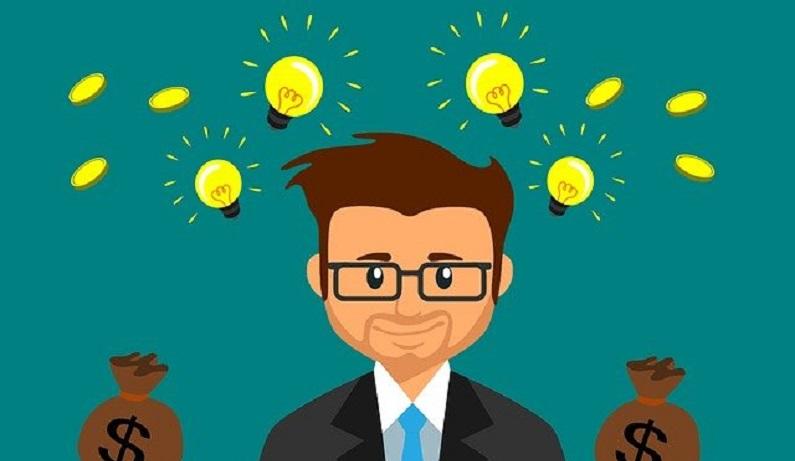 एक्टिव या पैसिव फंडः कहां करना चाहिए आपको निवेश?