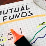 बाजार की तेजी का फायदा उठाने के लिए इक्विटी म्यूचुअल फंड्स में हो रहा जमकर निवेश