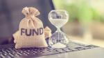 Equity Mutual Fund: कौन सा फंड है आपके लिए बेहतर? ये 9 टिप्स आएंगी काम