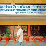 EPFO ने Aadhaar को UAN से जोड़ने की डेडलाइन 1 सितंबर तक बढ़ाई