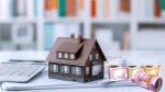 Mortgage Loan: संपत्ति के बदले मिलने वाले लोन के बारे में जान लीजिए जरूरी बातें