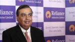 Reliance AGM: न्यू एनर्जी बिजनेस पर रिलायंस खर्च करेगी 75,000 करोड़ रुपये