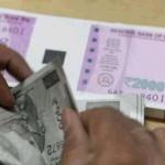 PM Kisan: किसानों को सालाना 6 हजार रुपये साल के साथ मिलेगी 3000 रुपये पेंशन, ये है नियम