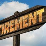 Retirement Scheme: इन स्कीमों में करें निवेश, फिर मजे से कटेगा बुढ़ापा