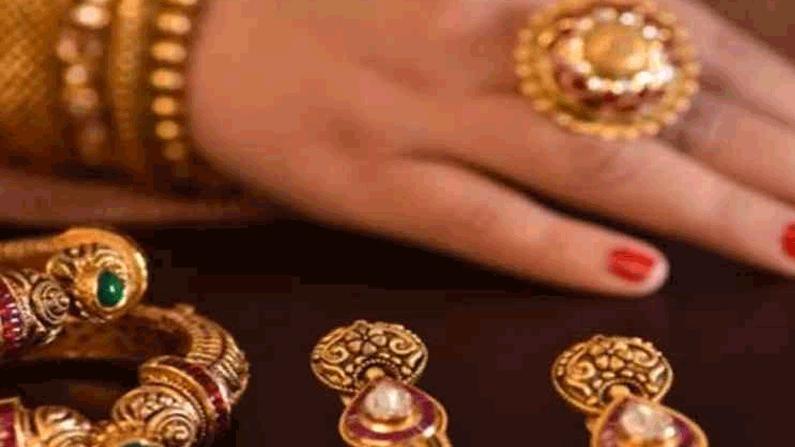 दिल्ली के सर्राफा बाजार में इतना बढ़ गया सोने-चांदी का भाव, यहां देखें कीमतें