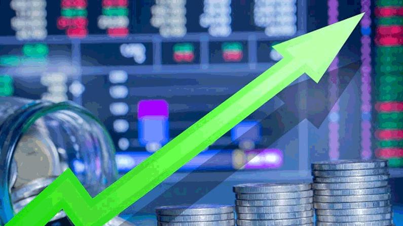 Stock Market में हो सकती है अच्छी कमाई, इन 6 स्टॉक्स पर रखें नजर
