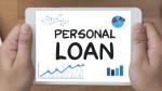 कोविड पर्सनल लोनः बैंक से लेकर ब्याज दर तक, यहां मिलेगी पूरी जानकारी