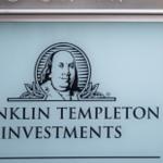 फ्रैंकलिन टेंपलटन ने दिया निवेशकों को भरोसा, SEBI के फैसले ले अन्य म्यूचुअल फंड्स पर नहीं पड़ेगा असर
