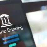 इस बैंक में है अकाउंट तो इस तरह ऑनलाइन अप्लाई कर सकते हैं चेकबुक