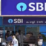 60 करोड़ रुपये की वसूली के लिए SBI अगले महीने दो एनपीए खाते बेचेगा