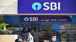 SBI: आशियाने के लिए इतने तरह का लोन देता है देश का सबसे बड़ा बैंक, जानिए इनके बारे में