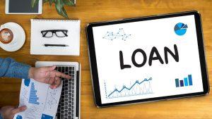 Loan Default: लोन डिफॉल्ट हो गया है तो भी बैंक नहीं कर सकता ये काम, जान लें अपने अधिकार