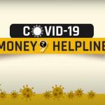 हेल्थ पर होने वाले खर्चों के लिए कैसे क्लेम करें टैक्स बेनिफिट