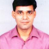 https://d22tpe7pa7fbk8.cloudfront.net/wp-content/uploads/2021/06/Shishir-Sinha.png
