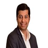 https://d22tpe7pa7fbk8.cloudfront.net/wp-content/uploads/2021/06/Viral-Bhatt.jpg