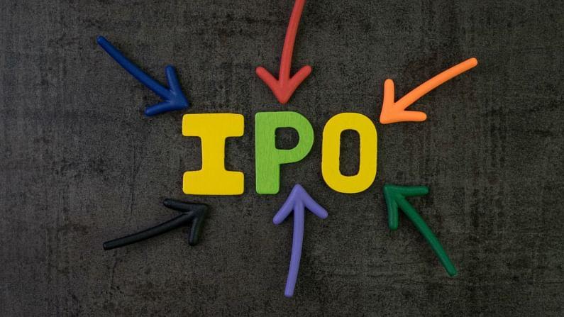 India Pesticide IPO: 23 जून से खुलेगा इश्यू, जानें क्या है प्राइस बैंड