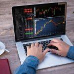 निवेश के सफर में कैसे करें जोखिम का आकलन?