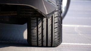 MRF: इस टायर स्टॉक में इनवेस्टर्स को मिली रिटर्न की फर्राटेदार सवारी