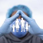 क्या होता है पुराने हेल्थ इंश्योरेंस प्लान को दोबारा बहाल कराने का फायदा
