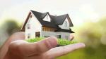 पहली बार घर खरीदने जा रहे हैं? होम लोन पर बचा सकते हैं पांच लाख रुपए तक टैक्स