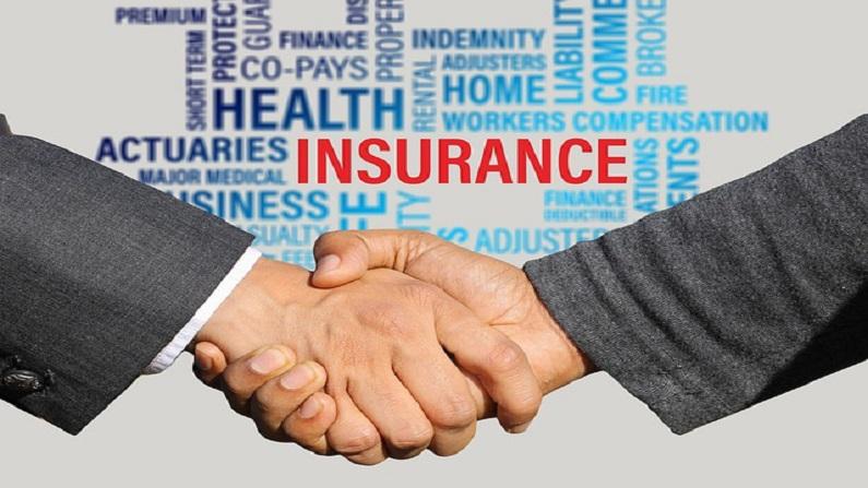 Health Insurance: अपने TPA का अब खुद कर सकते हैं चयन, बीमा धारकों के पास है ये खास पावर