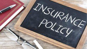 ये बीमा कंपनियां ऑनलाइन पॉलिसी खरीदने पर देती हैं बढ़िया डिस्काउंट