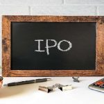 Exxaro Tiles IPO: जानिए इस आईपीओ से जुड़ी 9 महत्वपूर्ण बातें