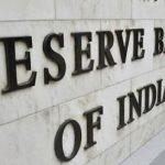 मास्टरकार्ड ने नए कार्ड जारी करने पर लगी रोक के बाद RBI को सौंपी ऑडिट रिपोर्ट