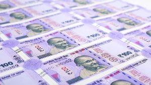 7th Pay Commission News: DA में आगामी बढ़ोत्तरी के बाद जानिए कितनी बढ़कर आएगी सरकारी कर्मचारियों की सैलरी