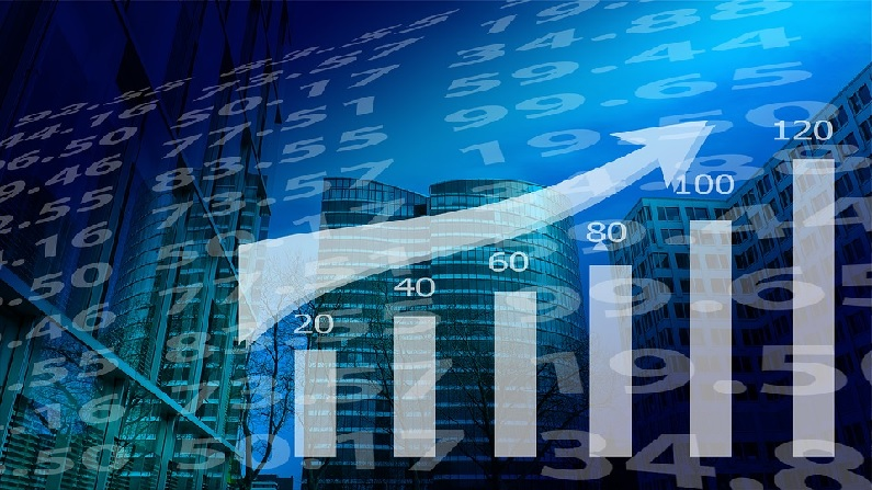 बाजार में तीन दिन की गिरावट का सिलसिला थमा, धातु, पीएसयू बैंक चमके