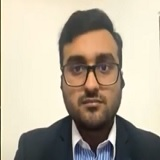 https://d22tpe7pa7fbk8.cloudfront.net/wp-content/uploads/2021/08/Karan-Bhasin-1.jpg